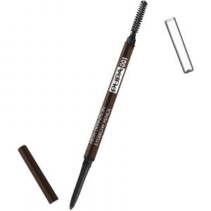 Pupa Milano High Defenition Eyebrow Pencil