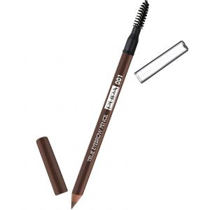 Pupa - True Eyebrow Pencil