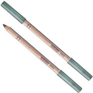 Pupa Milano - Natural Side - Eye Pencil - 004 Malachite Green