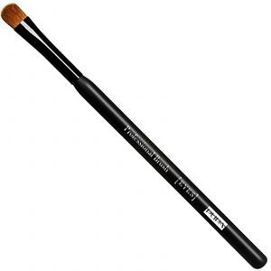 Pupa Milano - Eye Base Brush