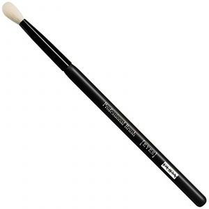 Pupa Milano - Eye Blending Brush