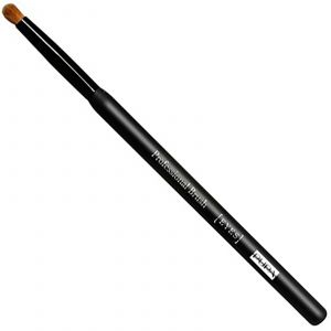 Pupa Milano - Eye Shader Brush
