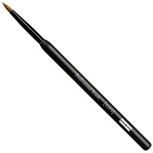Pupa Milano - Lip Brush