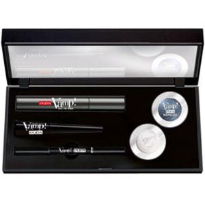 Pupa Milano - Vamp! Beauty Box - All-In One Mascara