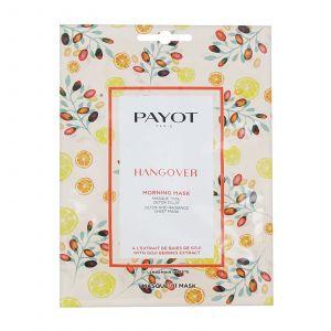 Payot - Hangover - Morning Mask - 1 Sheet