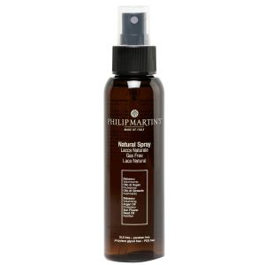 Philip Martin's - Scalp Nutriment Spray - 100 ml