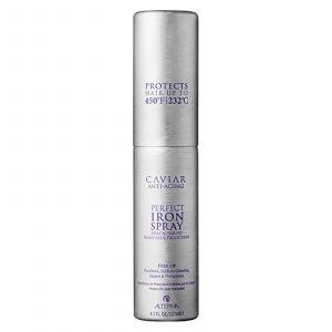 Alterna - Caviar Perfect - Iron Spray - 122 ml