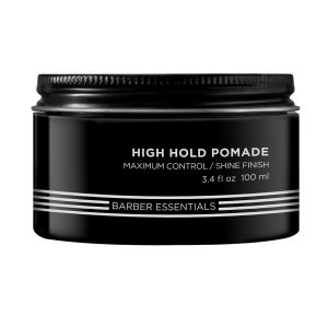Redken - Brews - High Hold Pomade - 100 ml