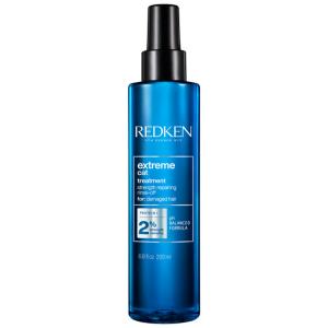 Redken - Extreme - Cat - Treatment - Haarspray voor Beschadigd Haar - 200 ml
