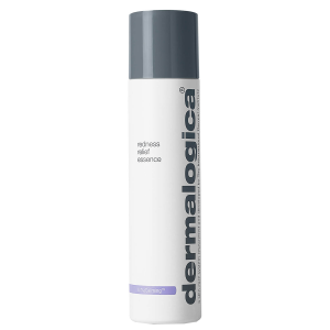 Dermalogica - Redness Relief Essence - 150 ml