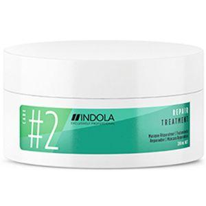 Indola - Innova - Repair Treatment - 200 ml (NEW)