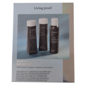 Living Proof - Perfect Hair Day - Trio Set