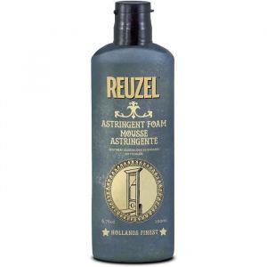 Reuzel - Astringent Foam - 200 ml