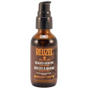Reuzel - Beard Serum - 50 ml
