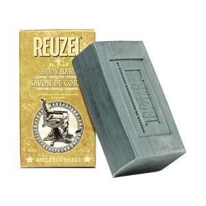 Reuzel - Body Soap - 283 gr