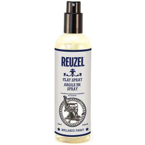 Reuzel - Clay Spray - 100 ml