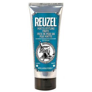 Reuzel - Matte Styling Paste - 100 ml
