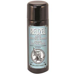 Reuzel - Matte Texture Powder - 15 gr