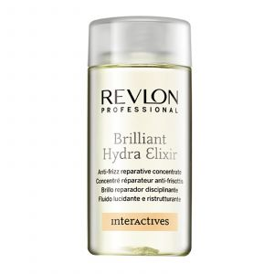 Revlon - Interactives - Brilliant Hydra Elixir - 125 ml