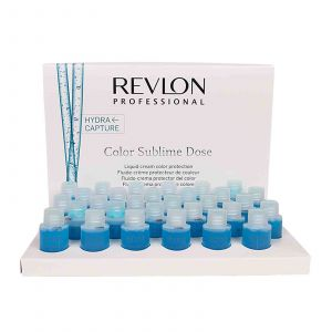 Revlon - Interactives - Color Sublime Dose - 30x15 ml