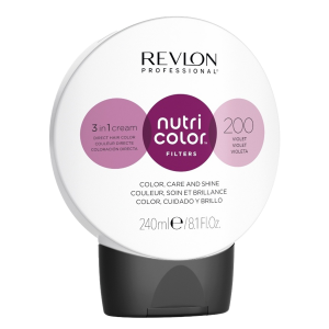 Revlon - Nutri Color - 240 ml