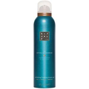 Rituals - Hammam - Foaming Shower Gel - 200 ml