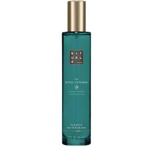 Rituals - Hammam - Hair & Body Mist - 50 ml