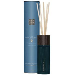 Rituals - Hammam - Mini Fragrance Sticks - 50 ml