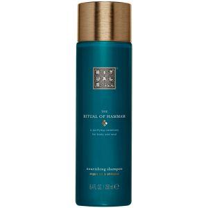 Rituals - Hammam - Shampoo - 250 ml