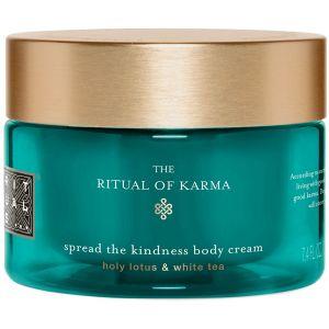 Rituals - Karma - Body Cream - 220 ml