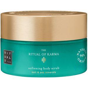 Rituals - Karma - Body Scrub - 250 gr