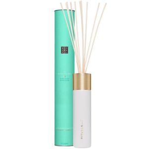 Rituals - Karma - Fragrance Sticks - 230 ml
