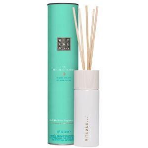 Rituals - Karma - Mini Fragrance Sticks - 50 ml