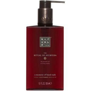 Rituals - Ayurveda - Hand Wash - 300 ml