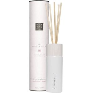 Rituals - Sakura - Mini Fragrance Sticks - 50 ml