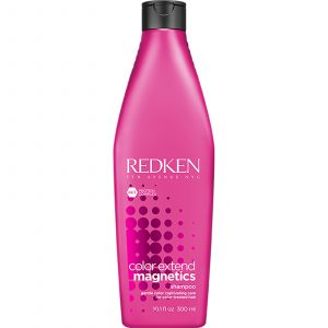 Redken - Color Extend - Shampoo