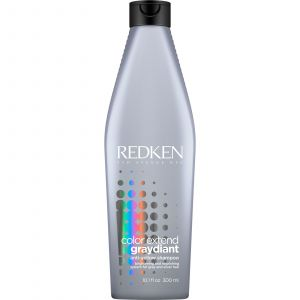 Redken - Color Extend Graydiant - Anti-Yellow Shampoo