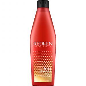 Redken - Frizz Dismiss - Shampoo 2019