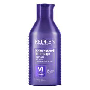 Redken - Color Extend - Blondage - Shampoo voor Blond Haar