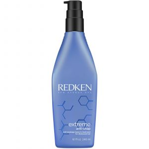 Redken - Extreme - Anti-Snap Treatment - 240 ml