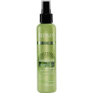 Redken - Curvaceous - CCC Spray - 250 ml