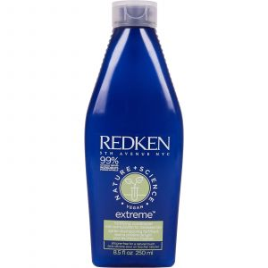 Redken Nature+Science Vegan Extreme Conditioner