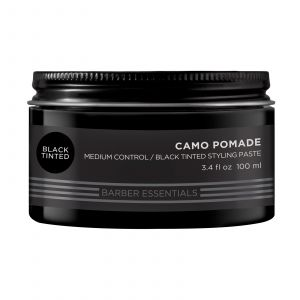 Redken - Brews - Camo Pomade - 100 ml