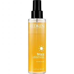 Redken - Frizz Dismiss - Anti-Static Oil Mist - 125 ml