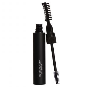 RevitaLash -  Hi-Def Tinted - Brow Gel