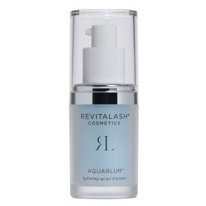 RevitaLash - AquaBlur Hydraterende Ooggel & Primer - 15 ml