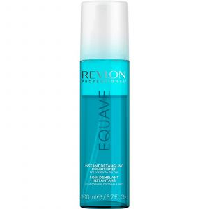 Revlon Equave IB Hydro Nutritive Detangling Condition