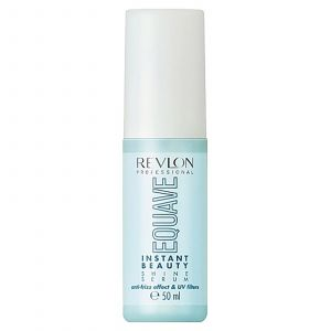 Revlon - Equave - Instant Beauty - Shine Serum - 50 ml - SALE