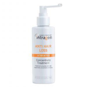 Revlon - Intragen - Anti Hair Loss Treatment - 150 ml