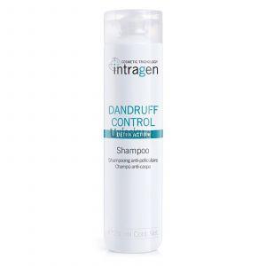 Revlon - Intragen - Dandruff Control Shampoo - 250 ml